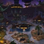 Know Your Lore: The Horde at the beginning of World of Warcraft