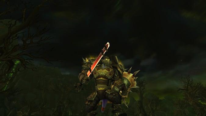 ProtectionWarrior02-Header-072916