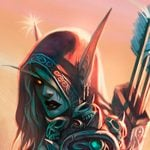 Know Your Lore: Sylvanas Windrunner after the Cataclysm