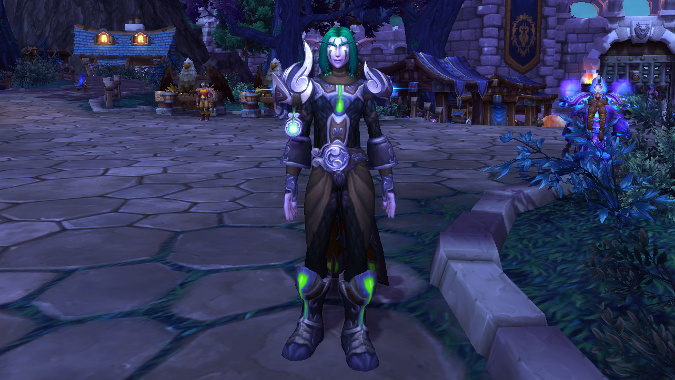 garrison-follower-gear