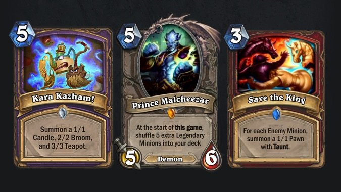 kara-malchezaar-king