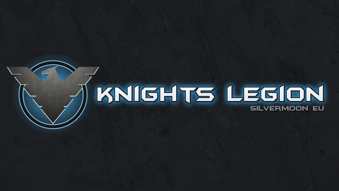 knights-legion-guild