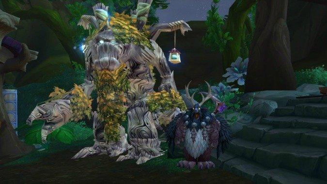 legion-balance-druid-class-hall