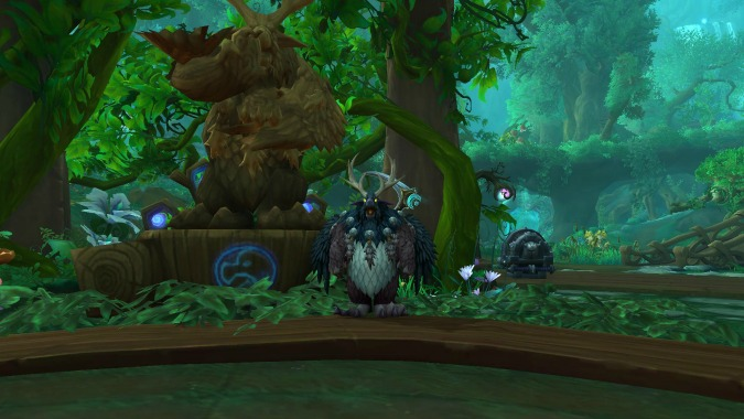 legion-druid-balance-artifact-order-hall-header