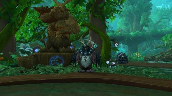 legion-druid-balance-artifact-order-hall-header