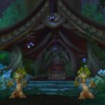Shifting Perspectives: Everything you need to know about Druids in patch 7.0