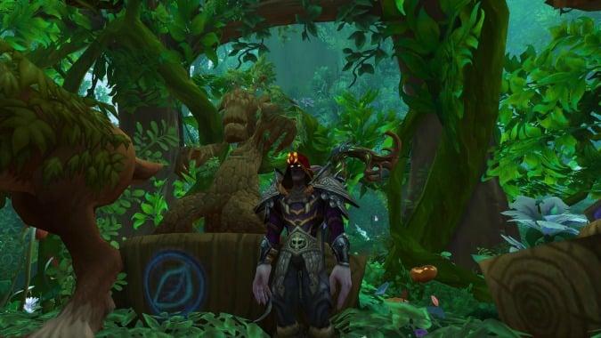 legion-druid-resto-artifact-order-hall-header
