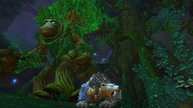 legion-guardian-druid-class-hall