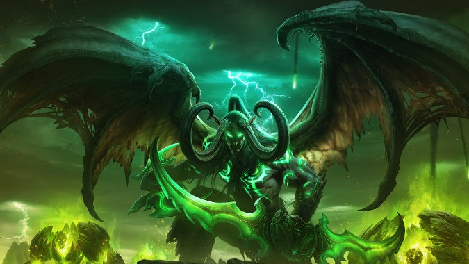 legion-illidan-header