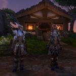 Blizzard video preps you for Legion prepatch