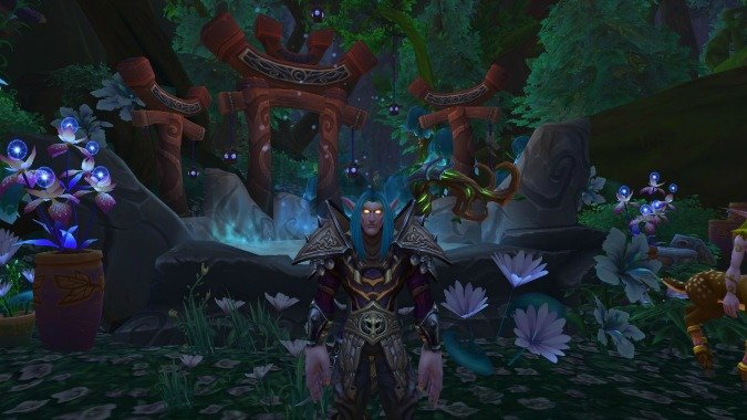 legion-restoration-druid-class-hall