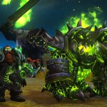 Locked and Loaded: Patch 7.0 Legion Hunter guide