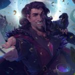 Hearthstone's One Night in Karazhan gameplay preview