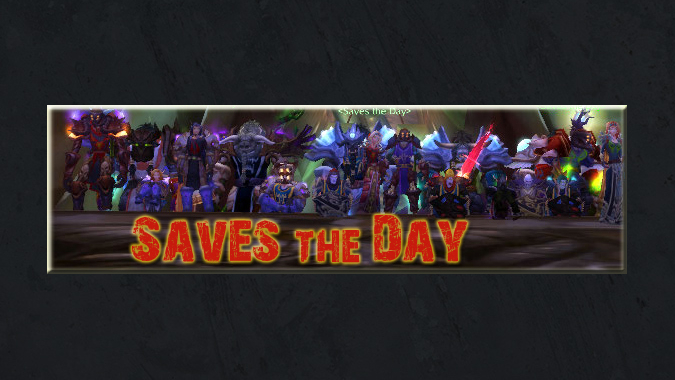 saves-the-day-guild