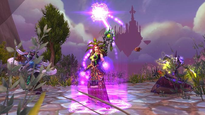 tehd-marius-azsuna-dalaran-warlock