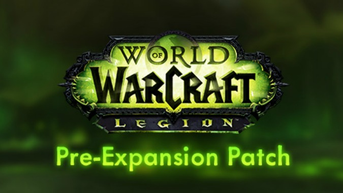 wow-legion-pre-expansion-patch-header