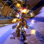 Lightsworn: Final Holy Paladin preparations for Legion