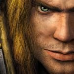 Do we need a new Warcraft RTS?