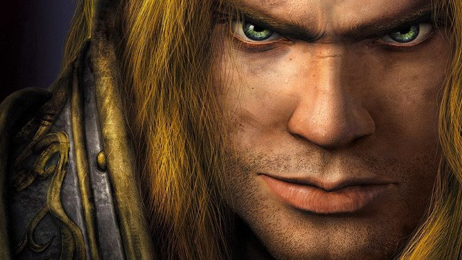 How can Blizzard bring old Warcraft back in WoW?