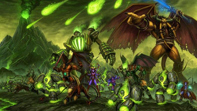 Burning_legion_armies