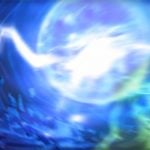 The Tomb of Sargeras Part Three: The Tomb's Fury
