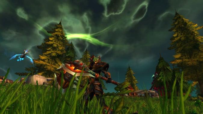 WarriorInvasion-Header-082525