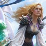 Lore Watch Episode 41: Where is Jaina Proudmoore?