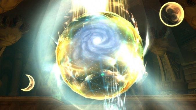 azeroth_globe_halls_of_lightning