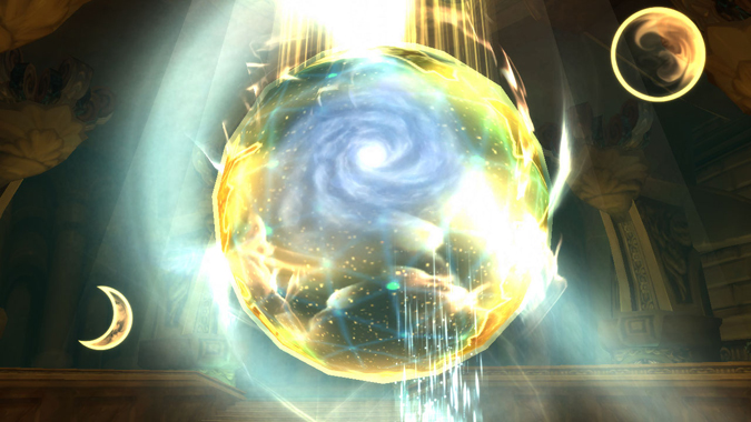 azeroth_globe_halls_of_lightning