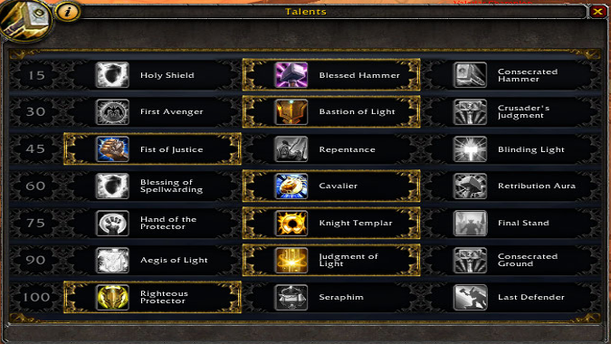bw_tankadin_dungeon_build_header