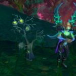 Fel Lasher drop rate and Grand Lector Enaara fixed in latest WoW hotfixes