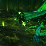 Legion invasion XP nerfs and class tweaks in today's WoW hotfixes