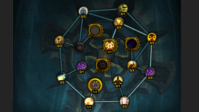 disc-priest-tree