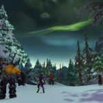 Legion invasions now spawning six at a time