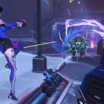 D.Va live in latest Heroes of the Storm patch, plus new hero rotation
