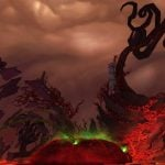 Emerald Nightmare launch September 20, Mythic and LFR a week later