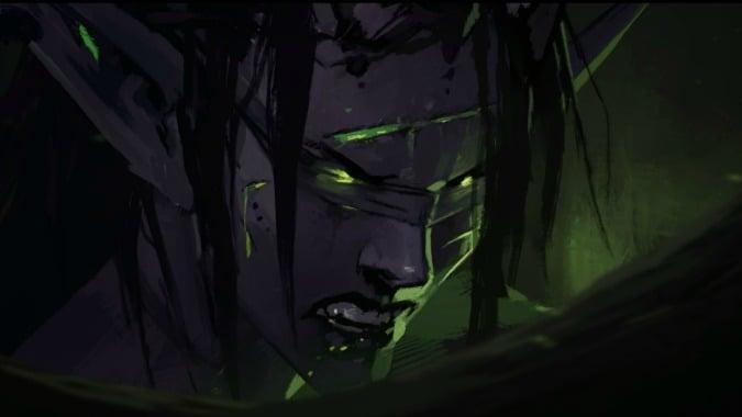 harbingers-female-demon-hunter-snarl-header
