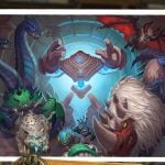 Hearthstone's One Night in Karazhan: The Menagerie guide