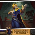 Hearthstone's One Night in Karazhan: The Opera guide