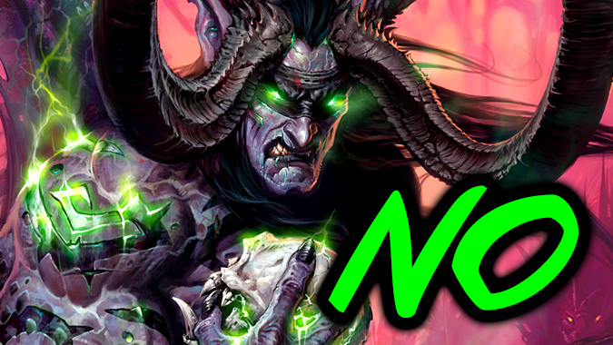 header_illidan_no_v2