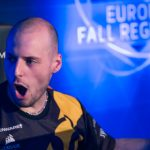 This week in Heroes eSports: Super League and the fight for PAX