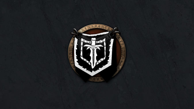 kingslayers-header