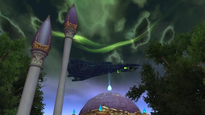 legion ship dalaran 02