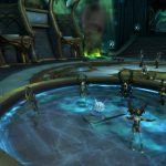 Illidaring deeds: WoW Leveling Bonanza Episode 54