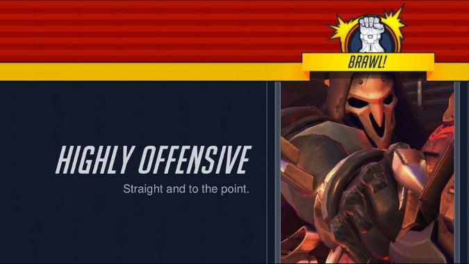 offensive-brawl-header