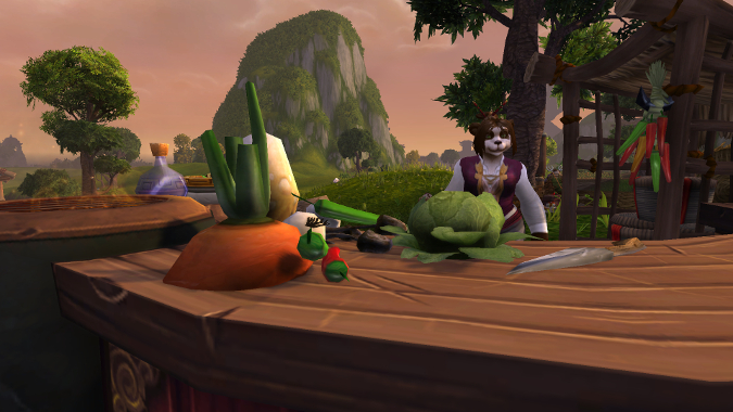 panda-food-header