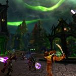 Patch 7.2: Southshore vs Tarren Mill returns and other new details