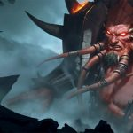 Lore Watch Episode 30: The Tomb of Sargeras, Gul'dan, and Legion
