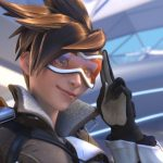 "Blizzard has formed a ""strike team"" to combat Overwatch toxicity"
