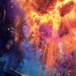 Lore Watch Episode 32: Sargeras, the Titans and the Pillars of Creation
